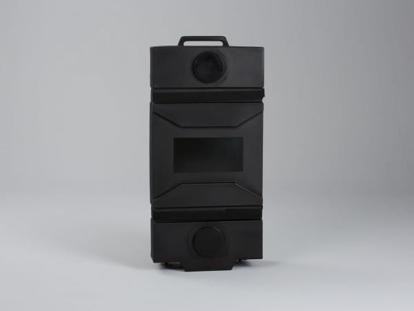 LT-550 and MOD-550 Case -- Image 1