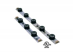 LED RGB Modular Strip - 14.10