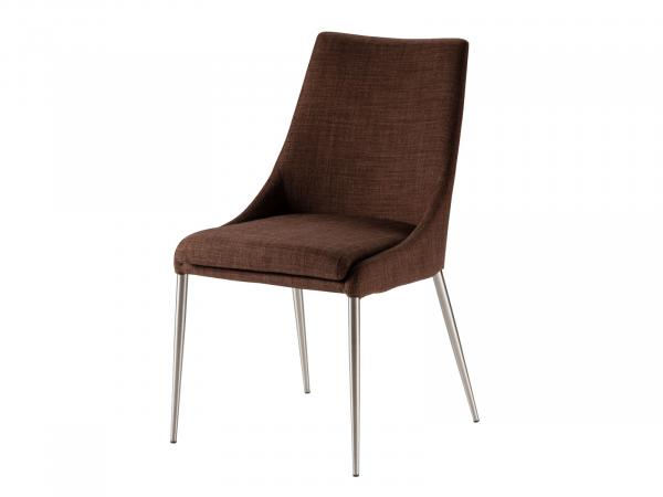 Benton Chair -- Trade Show Furniture Rental