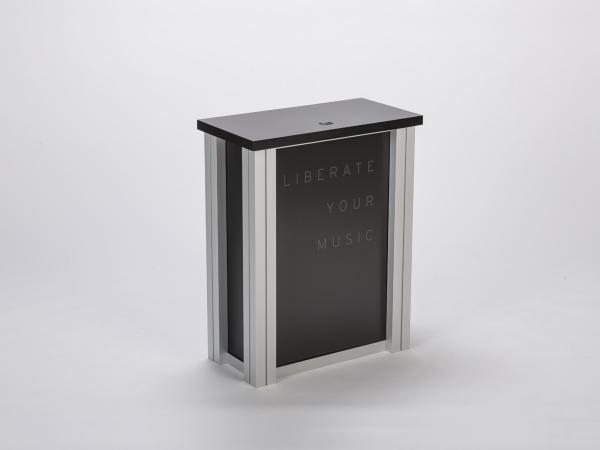 RE-1227 / Small Rectangular Counter - Image 7