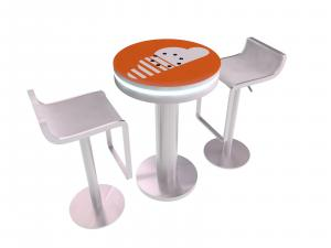 MOD-1442 Event Charging Station -- Image 1